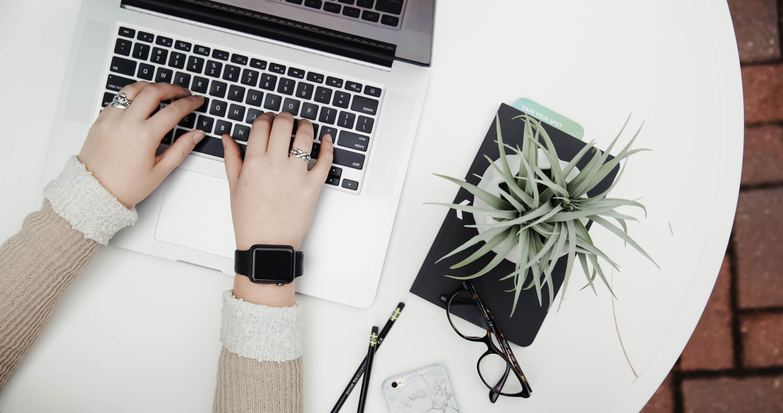 Remote: contratação de talentos em trabalho remoto
