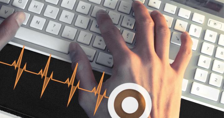 """CardioID: """"ler"""" o corpo através da atividade cardíaca"""