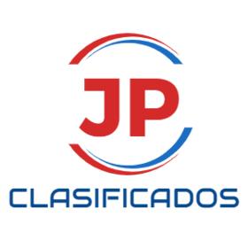 Clasificados JP