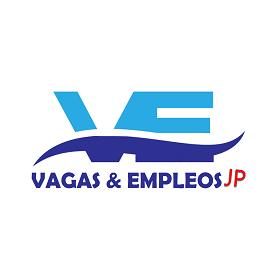 Vagas&Empleos