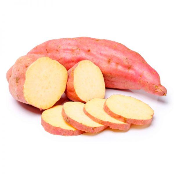 Batatas (Supertomate - Tienda online)