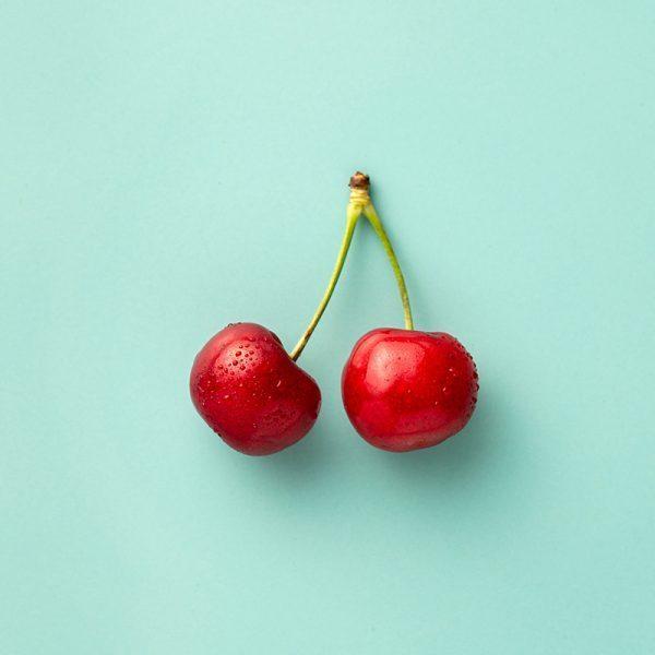 Cerezas (Supertomate - Tienda online)