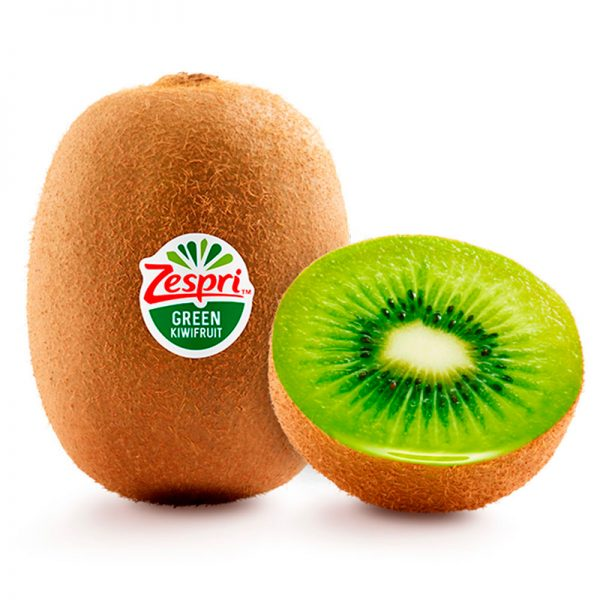 Kiwis Zespri (Supertomate - Tienda online)