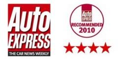 auto-express