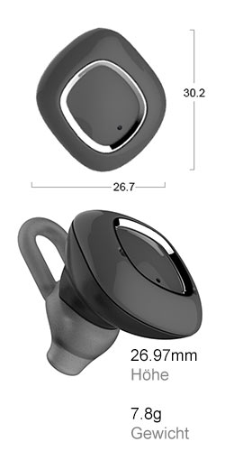 supertooth-tw1-bluetooth-headset