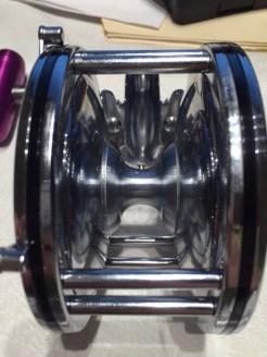 49 Heavy spool