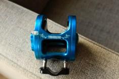 Custom Penn 4/0 Narrow