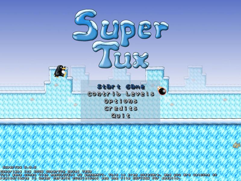 https://i0.wp.com/supertux.lethargik.org/images/supertux-0.3.0-1.png