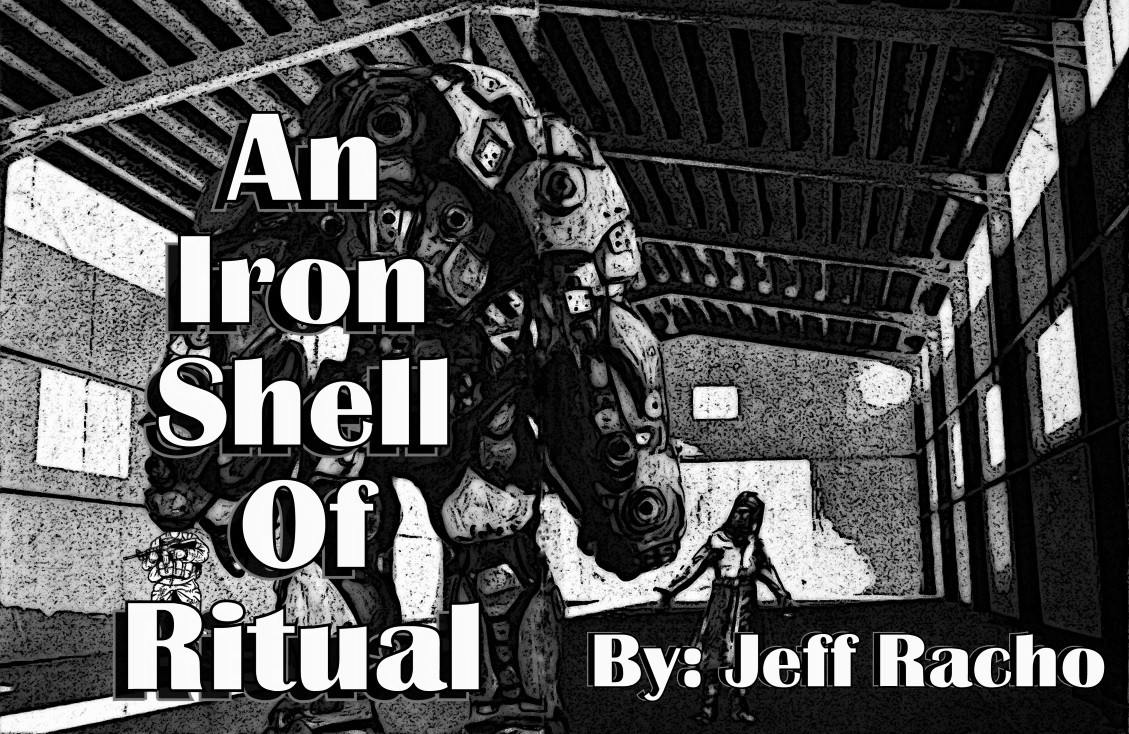 ironshell of ritual png_small