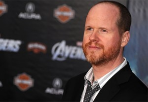 joss_whedon_hero