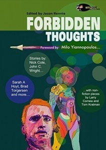 forbiddenthoughts