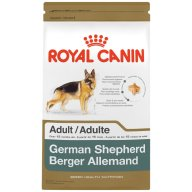 ROYAL CANIN GERMAN SHEPHERD 13,6 KG