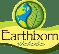 Earthborn gatos