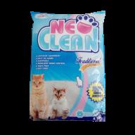 NEO CLEAN ARENA PARA GATOS 4.15 KG