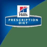 Hills Prescription Gatos