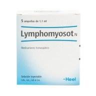 LYMPHOMYOSOT-ESPECIALIDAD-AMP.