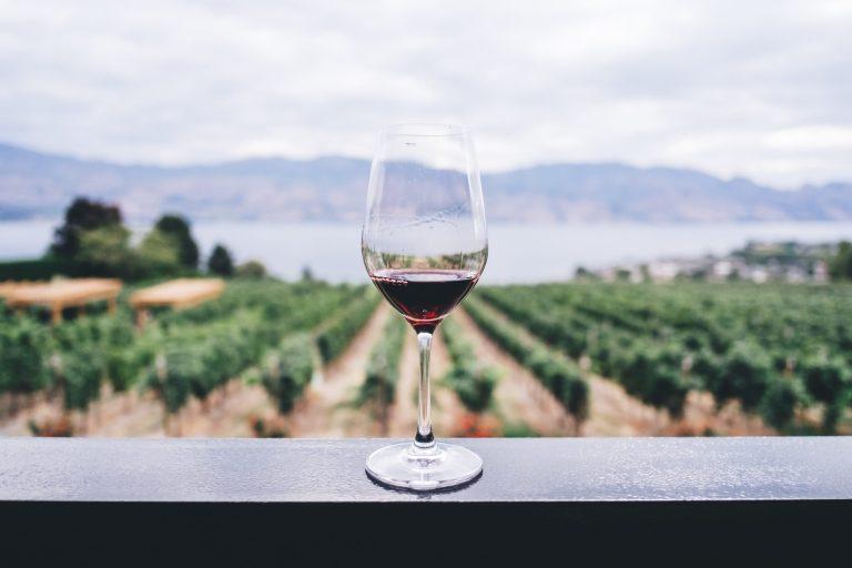 Červené víno: Je dobré nebo špatné?