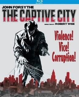 captivecityCOVER