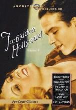 forbiddenhollywood9_COVER