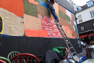 mur oberkamps petite rockette supervolum 2014 (9)
