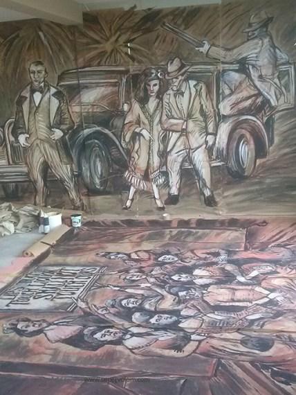 prohibition project decoration djamel tatem et supervolum 2014 (18)
