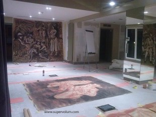 prohibition project decoration djamel tatem et supervolum 2014 (9)