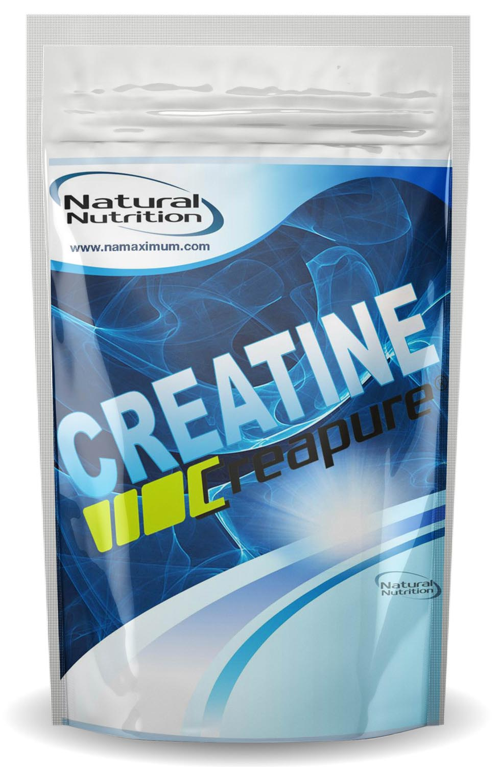 CREATINE PURE – KREATÍN