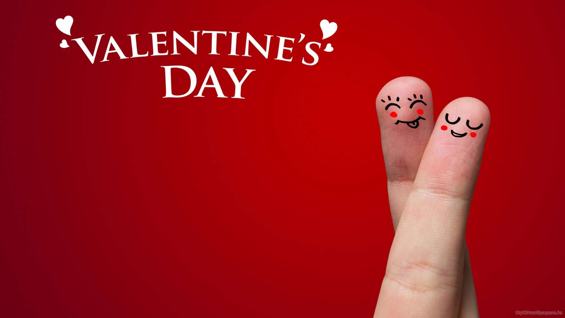 Valentine Day Wallpaper Download  Hd Wallpapers