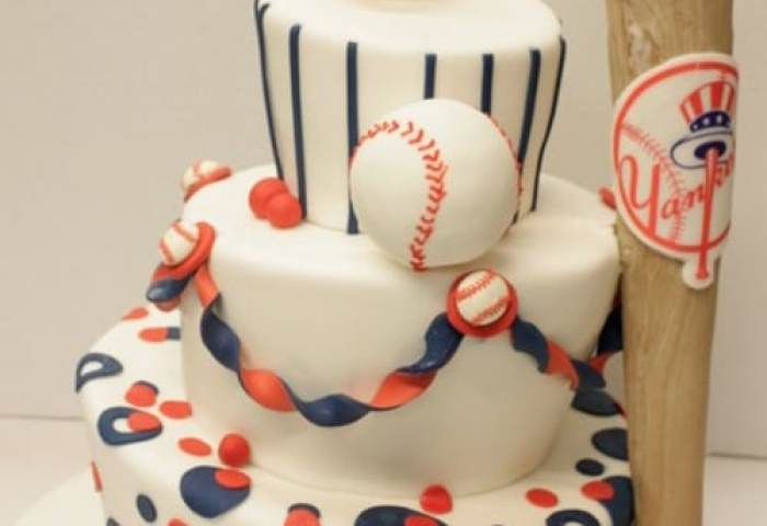 Pics Of Birthday Cakes Cake Ideas For Boys Girls