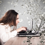 comment devenir rédacteur web