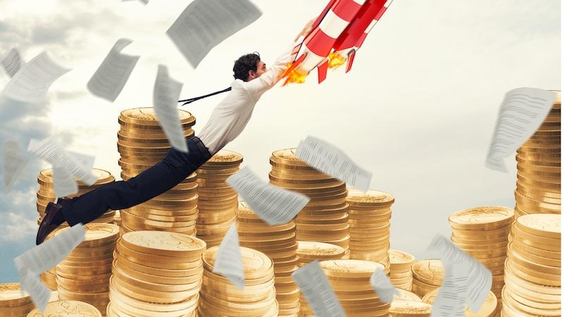 Rédacteur web salaire : tout sur la rémunération du freelance web
