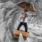 Devenir rédacteur web : les fondamentaux à connaître avant de se lancer !