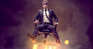 16 astuces pour Ecrire un Article de Blog irrésistible et percutant