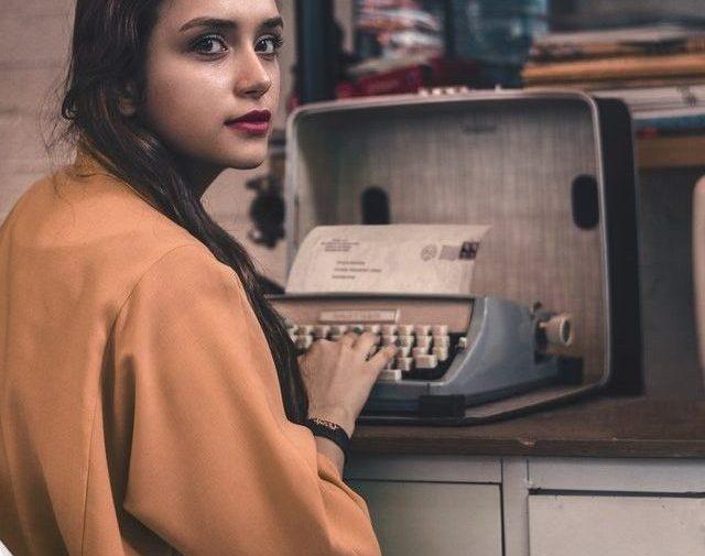 «Les Talents de demain 2021 »: et si je publiais mon premier roman?