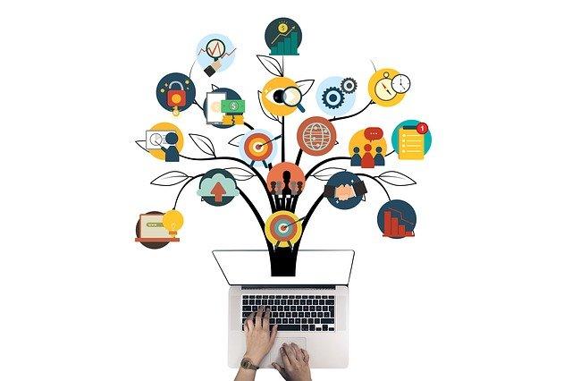 Read more about the article Les 5 qualités du rédacteur web