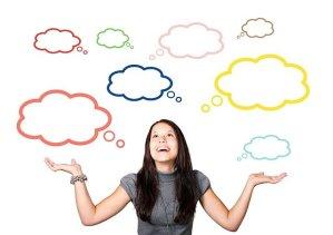 Read more about the article 3 bonnes raisons de devenir rédacteur web quand on a un TDAH