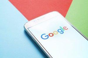 Read more about the article Google EAT, un jalon pour l'avenir du SEO ?