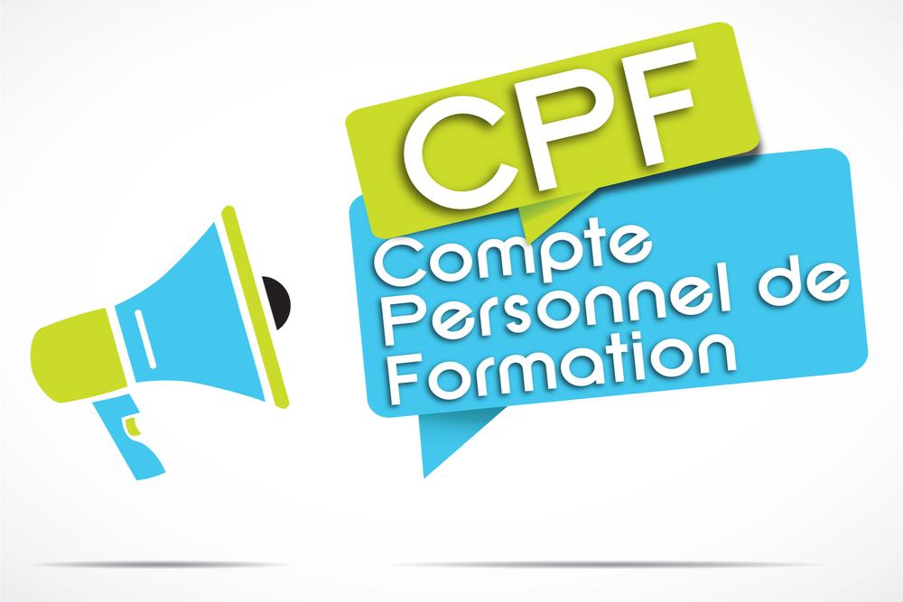 Read more about the article Bénéficier du CPF en retraite, est-ce possible ?