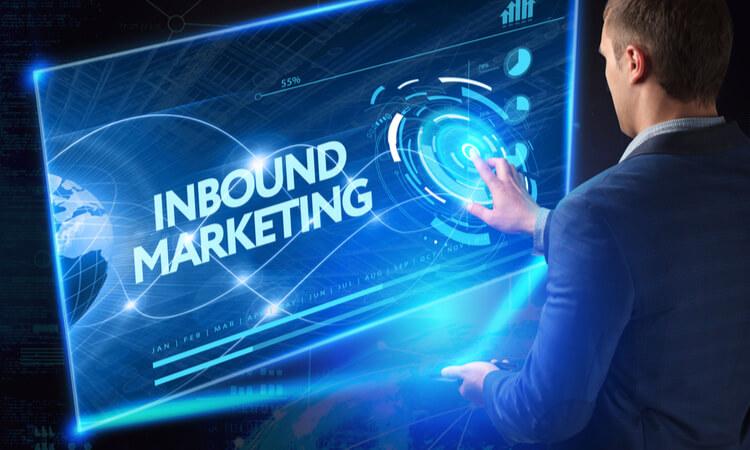 Read more about the article Inbound Marketing France : les tendances 2021