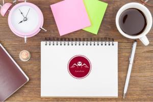Read more about the article Formation à distance et autodiscipline : comment s'organiser ?