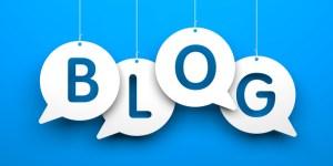 Read more about the article 4 conseils pour démarrer en blogging