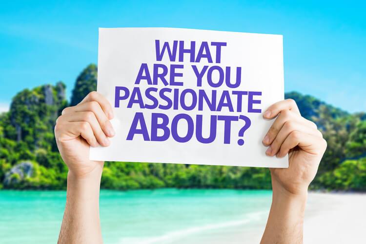 démarrer en blogging et transmettre votre passion