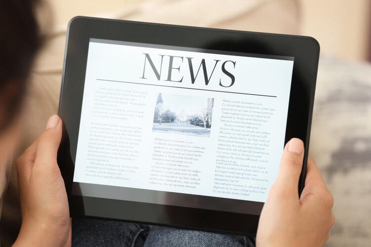 démarrer en blogging et suivez les nouveautés en  blogging
