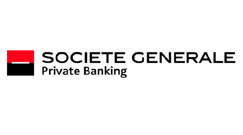 Societe Generale named Best Private Bank in Monaco