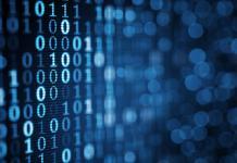 Encrypting-Data