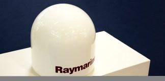 1 Raymarine