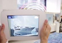 Augmented-reality-demonstratition-at-Dezeens-Imagine-Shop-at-Selfridges_dezeen_11
