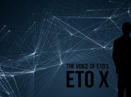 etox.40a7d062fbeb