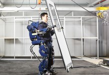 hyundais-wearable-robot-exoskeleton-suit