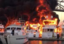 yacht_fire_port_forum